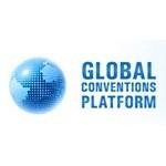 Global Conventions Platform