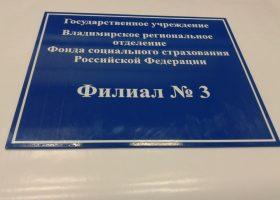 20120820_141320